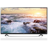 Телевизор UHD 3D SMART LED, LG 49UF850V