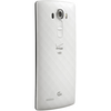Мобилен телефон  LG G4, Ceramic White (Android)