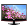 LG M2762DP-PZ LCD TV-MONITOR