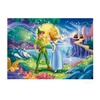 Lisciani - Peter Pan Maxi Double Face Puzzle