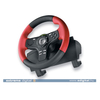Volan Logitech Formula Force EX (PC)