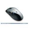 Logitech MX610 Laser Cordless Mouse USB/PS/2