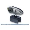 Logitech QuickCam for Notebooks webkamera