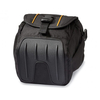 Lowepro Adventura SH 120 II torba, crna