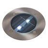 Lucide Solar led lampica (14874/01/12)