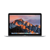 Apple MacBook 12´´ (2017) m3 1.2GHz,8GB,256GB,HD 615, magyar (HUN) bill., ezüst (mnyh2mg/a)