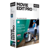 MAGIX Movie Edit Pro MX softvér