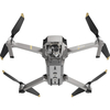DJI Mavic Pro Platinum Fly More Combo dron