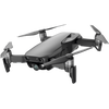 DJI MAVIC Air drón (Onyx Black), fekete