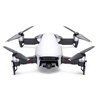 DJI MAVIC Air Fly More Combo drón (Arctic White), fehér
