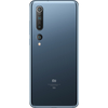 Xiaomi Mi 10 5G 8GB/128GB Single SIM Smartphone ohne Vertrag, Twilight Grey