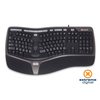 Tastatură Microsoft Natural Ergonomic Keyboard 4000 USB, ENG