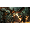Warner Bros Interact Middle-Earth: Shadow Of War PC játékszoftver