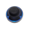 Car kit Nokia CK-100 Multipoint Bluetooth (Speaker)