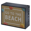 Mac Audio BT Style 1000 Go to the beach prenosný bluetooth reproduktor