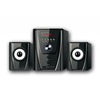 Orion OMMS-3011 Bluetooth mikro hifi