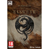The Elder Scrolls Online: Elsweyr PC igra