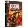 Doom Eternal PC Spielsoftware