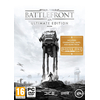 Star Wars Battlefront Ultimate Bundle PC játék