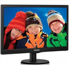 "Philips 223V5LSB/00 21,5"" LED monitor"