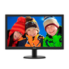 "Philips 243V5LSB/00 23,6"" LED monitor"