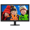"Philips 273V5LHAB/00 27"" LED monitor"