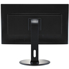 "Philips 288P6LJEB/00 28"" LED monitor"