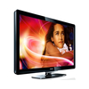 Philips 32PFL4606H LCD Televize