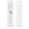 Телевизор SMART LED Philips 40PFH6510/88 Android