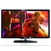 Philips 40PFL5606H LED TV