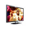 Philips 46PFL6606H LED TV