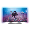 Телевизор 3D SMART Ambilight LED Philips 47PFS7509/12 с 4бр 3D очила