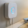 Philips hue Bridge Apple home kit