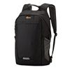 Rucsac foto Lowepro Photo Hatchback BP 250 AW II, negru