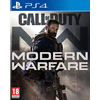 Activision Call of Duty Modern Warfare PS4 játékszoftver (2806043)