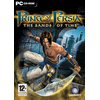 Prince of Persia PC hra