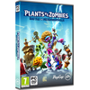 Plants vs Zombies: Battle for Neighborville PC igra