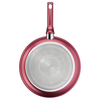 Tefal G2730272 Daily Chef Red serpenyő, 20 cm
