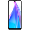 Xiaomi Redmi Note 8T 4GB/128GB Dual SIM pametni telefon, Moonshadow Grey (Android)