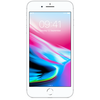Apple iPhone 8 Plus 256GB (mq8q2gh/a), ezüst