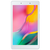 Samsung Galaxy Tab A 8.0 (2019) WiFi 32GB tablet, Silver