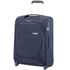 Куфар Samsonite B-Lite 3 Upright 55 cm,тъмно син