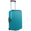 Куфар Samsonite Cabin Collection Upright 55 cm, син