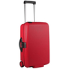Куфар Samsonite Cabin Collection Upright 55 cm,червен