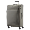 Куфар Samsonite Spark Spinner 79 cm Expandable