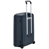 Куфар Samsonite Termo Young Upright 75 cm,тъмно син