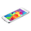 Мобилен телефон Samsung Galaxy Core Prime VE, White (Android)