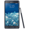 Samsung Galaxy Note edge 32GB pametni telefon, Black (Android)