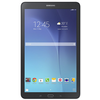 samsung-galaxy-tab-e-sm-t560-wifi-8gb-tablet-black-android_8f4281fc.png
