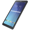 Таблет Samsung Galaxy Tab E (SM-T560) WiFi 8GB, Black (Android)